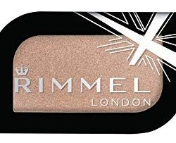 High Value $3/1 Rimmel Eye Product Coupon