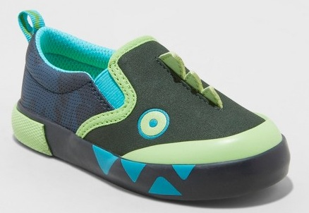 Kids Shoes! | Money Saving Mom