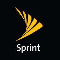 Sprint Customers