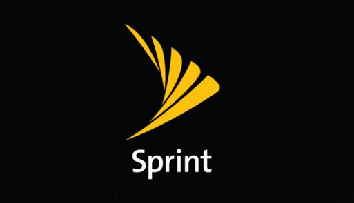 Sprint Customers