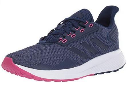 adidas Women's Duramo Running Shoes as Low as $23.76
