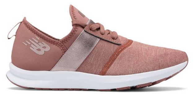 New Balance Women's Shoes Only $26 Shipped (Regularly $65)