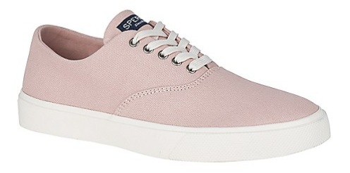 Women's Captain's CVO Sneaker