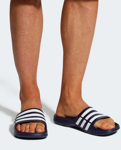 60% Off adidas Footwear for the Whole Family
