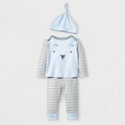 20% off Baby & Toddler Apparel Cartwheel offer