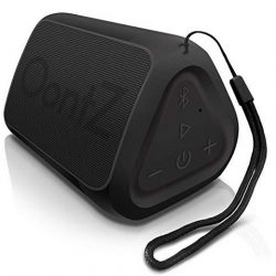 OontZ Angle Solo - Bluetooth Portable Speaker,