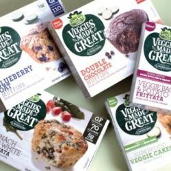 Possible FREE Veggies Made Great Product Coupon