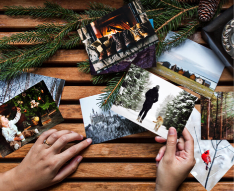 order prints online with Adoramapix photo printing