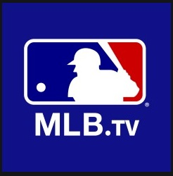 FREE 5-Month MLB.TV Subscription for College Students