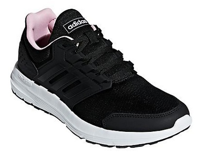 adidas Women's Galaxy 4 Running Shoes