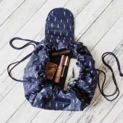 Easy Travels Makeup Bags