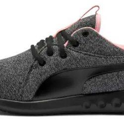 PUMA Men's & Women's Running Shoes Only $24.49 Shipped (Regularly $60)
