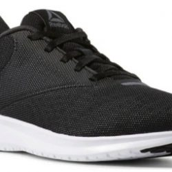 60% off Reebok shoes