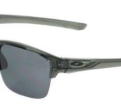 Oakley Thinlink Sunglasses