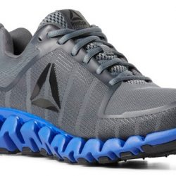 60% Off Reebok Men's & Women's Shoes + FREE Shipping