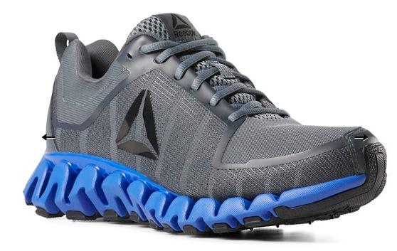 60% Off Reebok Men's & Women's Shoes + FREE Shipping