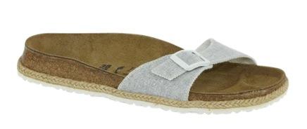 Birkenstock Papillio Women's Madrid Sandals