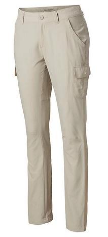 Women's Cloverdale™ Pant