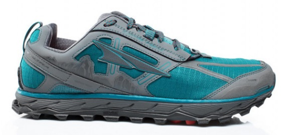 Altra Lone Peak Men's & Women's Running Shoes Only $69.98 Shipped