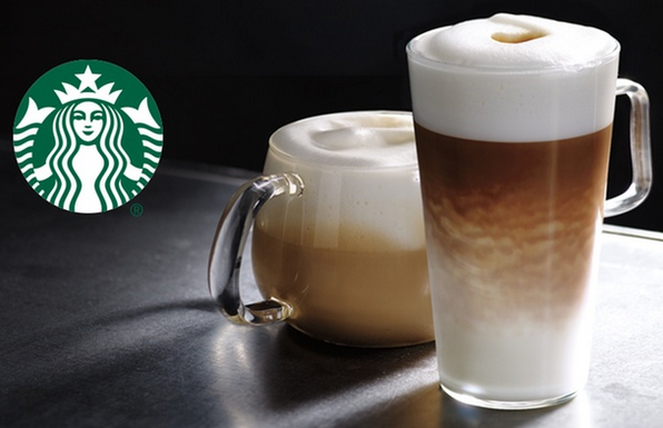 *hot* Groupon: Imaginable $10 Starbucks Acquisition Paper For Conscionable $5!