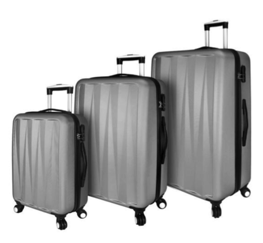 Elite Luggage