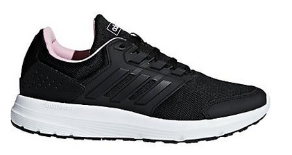 Running Shoes only $29.99 shipped