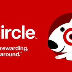 New Target Circle Loyalty Program – LIVE NOW!