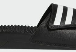 adidas Men's Slides as Low as $12 Shipped