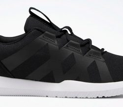 Reago Pulse Training Shoes for men and women