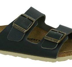 Birkenstock Kids' Arizona Sandals
