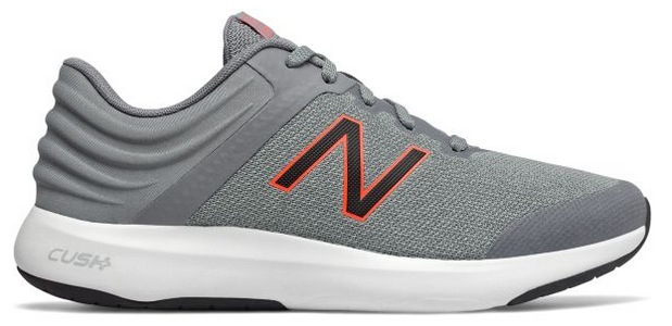 New Balance Men's Ralaxa Sneakers