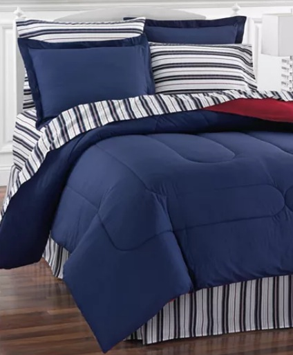 Macy's Bedding Sets