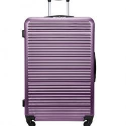 American Explorer Harside Luggage Black Friday Deal