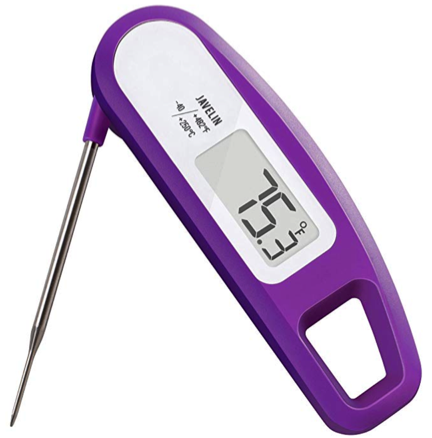 Bread Thermometer