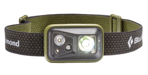 Headlamp Outdoor Gift