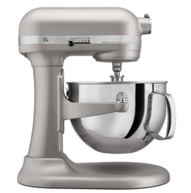 KitchenAid Pro 600 Series Stand Mixer