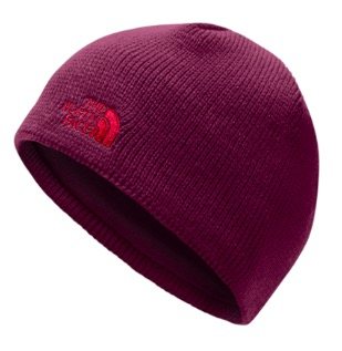 North Face Beanie Outdoor Gift Ideas