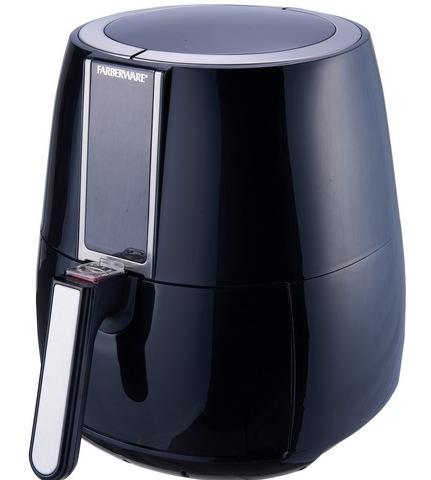 Farberware 3.2 Quart Digital Oil-Less Fryer