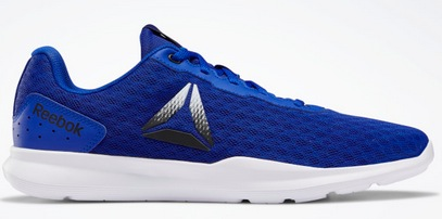 Men's Reebok Dart Shoes