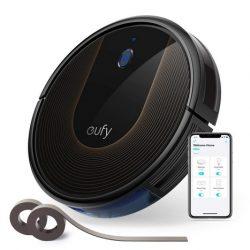 eufy [BoostIQ] RoboVac 30C, Robot Vacuum Cleaner