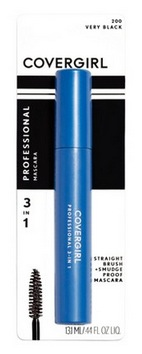 CoverGirl Professional Mascara