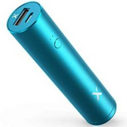 Mini Portable Battery Charger