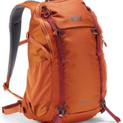 REI Co-op Trail 25 Hiking Backpack