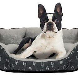 Cuddler Dog Beds