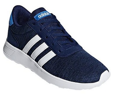 adidas Boys' Lite Racer Running Shoes