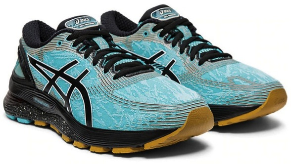 ASICS Running Shoes Just $69.96 Shipped
