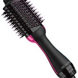 Revlon One-Step Volumizer Hair Dryer
