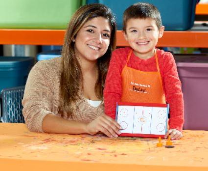 Free Home Depot Kids Workshop On January 4 2020 Money