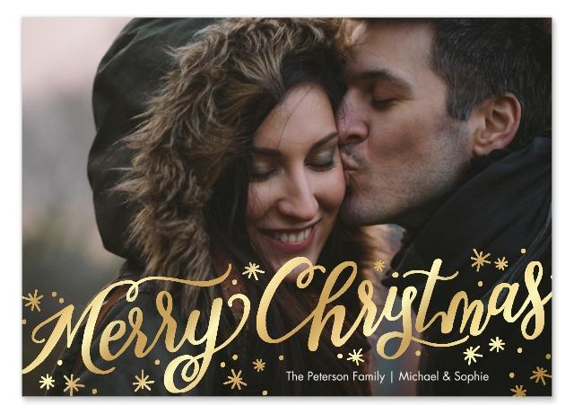 CVS Holiday Cards