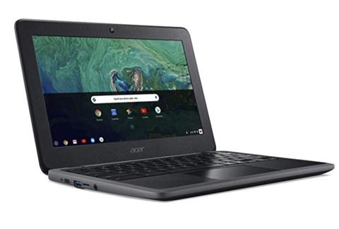 Chromebook Cyber Monday Deals